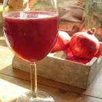 משקאות בריאות 1